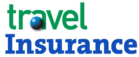 Travel Insured Imgurm